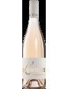 Domaine Pierre Usseglio & Fils 2020 Vin de France Rosé 75 cl 13 % vol.