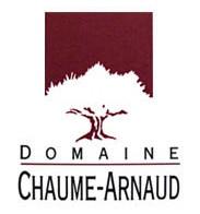 Chaume-Arnaud