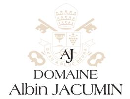 Albin Jacumin