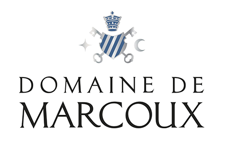 Marcoux