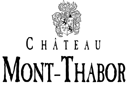 Mont-Thabor